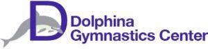 Dolphina Gymnastics Centre